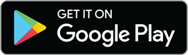 Download Booksy for Business on the Google Play