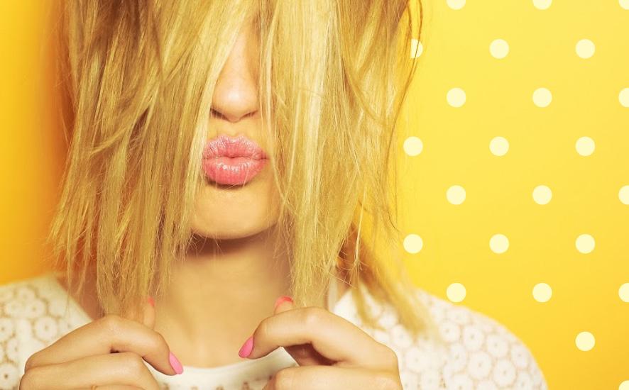 Najlepsze salony kosmetyczne rezerwacja online Moment.pl