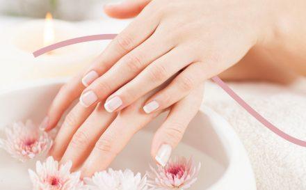 Najlepsze salony kosmetyczne - rezerwacja online Moment.pl