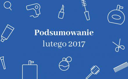 Najlepsze salony fryzjerskie i kosmetyczne Moment.pl