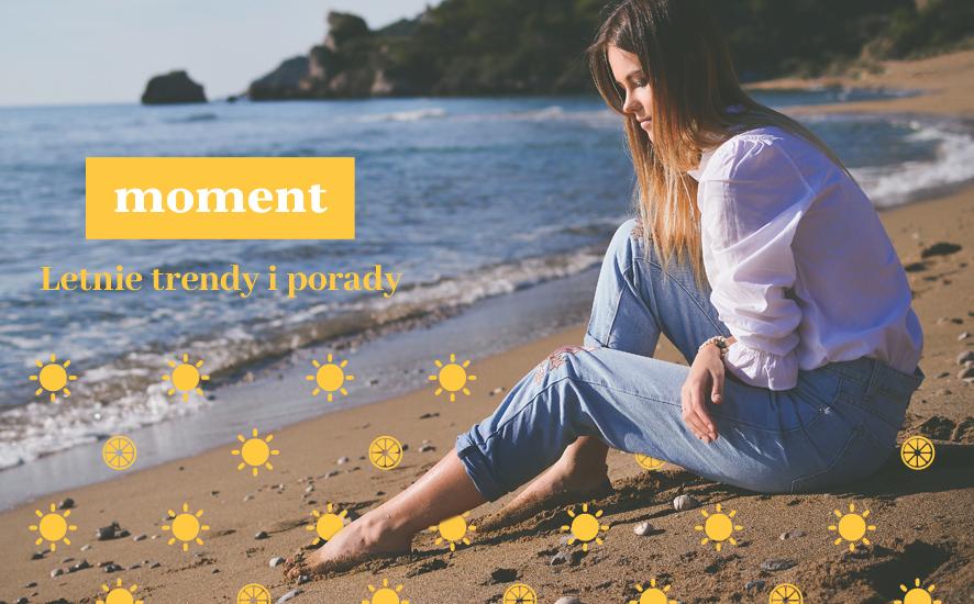 Rezerwacja online podolog Moment.pl