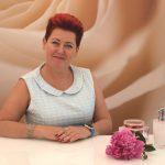 Katarzyna Gwiżdż-Zub Salon Madame Katrina Kraków