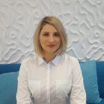 Magdalena Muratowska Studio Urody Synergia Bielsko-Biała