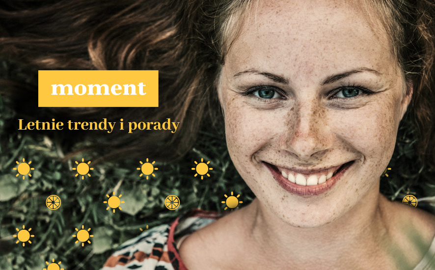 Najlepsze salony kosmetyczne Moment.pl