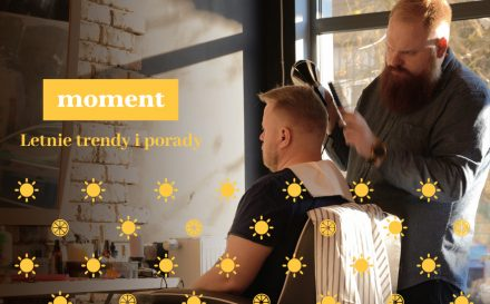 Barber Moment.pl