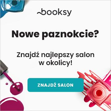 Znajdź najlepszy salon manicure w swoim mieście