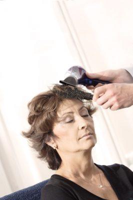 Fryzury Dla Kobiet 50 I 60 Booksy Blog