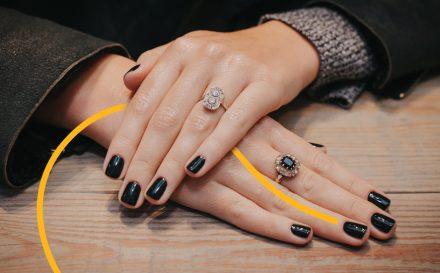 Jak pielęgnować skórę dłoni?