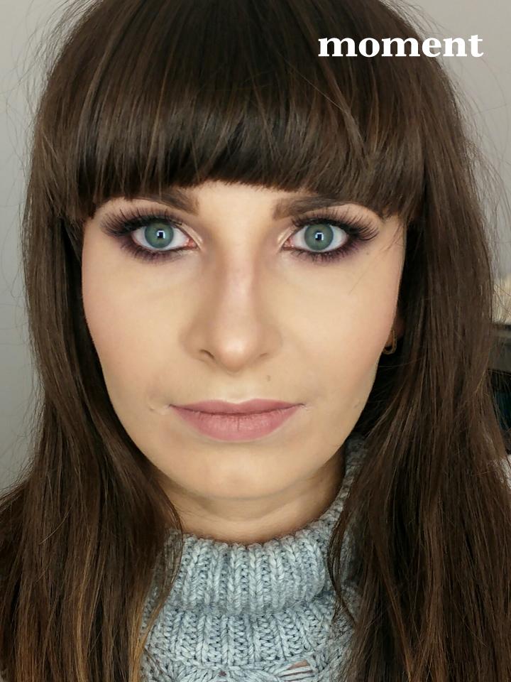 Makijaż na Sylwestra - 20 wystrzałowych propozycji