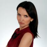 Agnieszka Robakiewicz Ce-Ce Beauty Clinic Warszawa