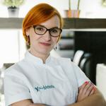 Katarzyna Sonik KOBIETERIA SALON KOSMETYCZNY