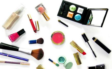 Kosmetyki z Ameryki: opinie o kosmetykach z USA