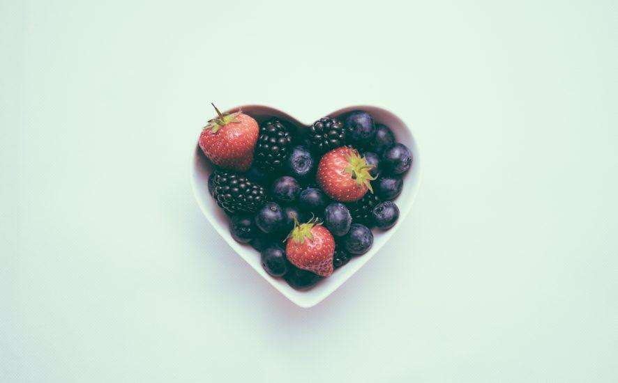 Kosmetyki wegańskie, czy warto je stosować?