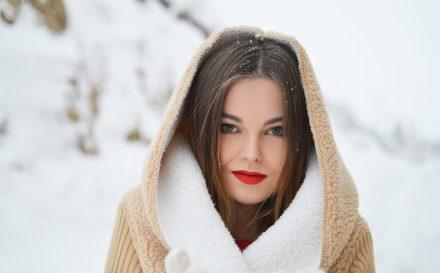 Zabiegi, które należy wykonać zimą