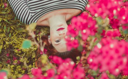 4 zabiegi, które warto wykonać na wiosnę