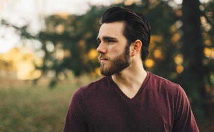 Wszystko, co powinieneś wiedzieć o stylizacji brody