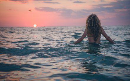 Poznaj zabiegi regeneracyjne po wakacjach