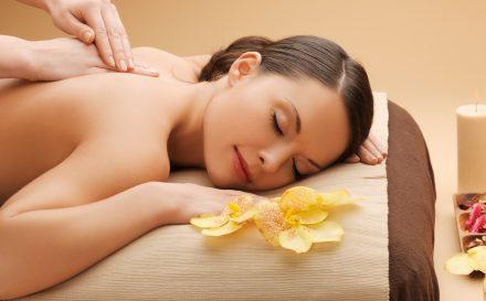 Wszystko co powinnaś wiedzieć o masażu tajskim