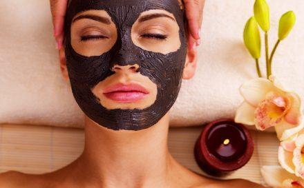 Poznaj popularne zabiegi kosmetyczne