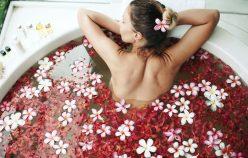Zabiegi kosmetyczne, które warto wykonać podczas urlopu