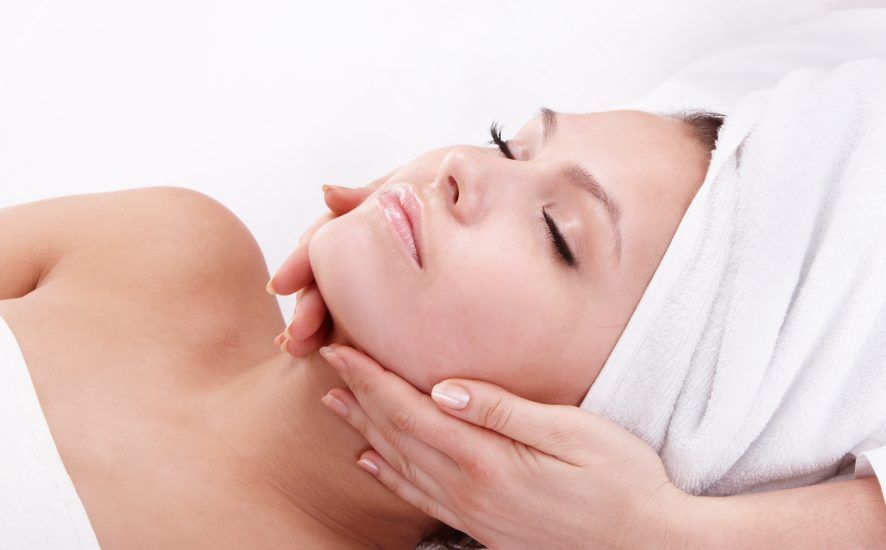 Poznaj najpopularniejsze zabiegi kosmetyczne