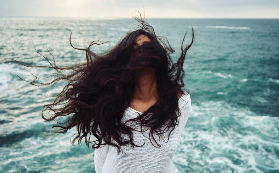 Poznaj lekkie fryzury kobiece