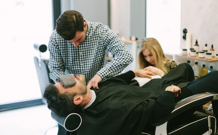 Top barber 440x273