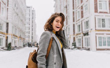 Dowiedz się jakie zabiegi warto wykonać po zimie