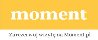 Moment.pl - fryzjerzy i kosmetyczki w Twojej okolicy