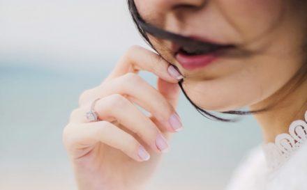 IBX System – sposób na regenerację paznokci
