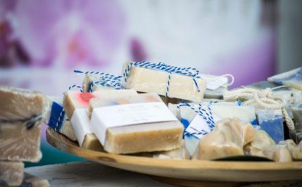 Mydło siarkowe – jak stosować?