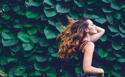 Regeneracja włosów – botoks na włosy