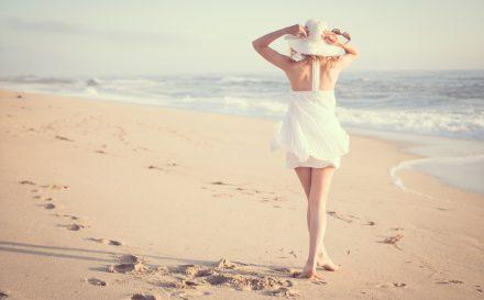 Cellulit wodny – objawy, przyczyny i sposoby zwalczania