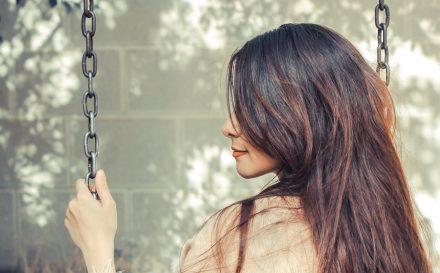 Laminacja włosów – wszystko, co chcesz o niej wiedzieć