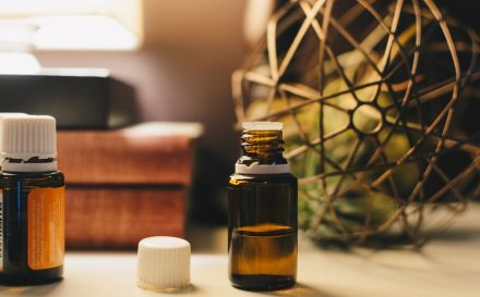 Zastosowanie olejku rycynowego w pielęgnacji. Najlepszy przewodnik!