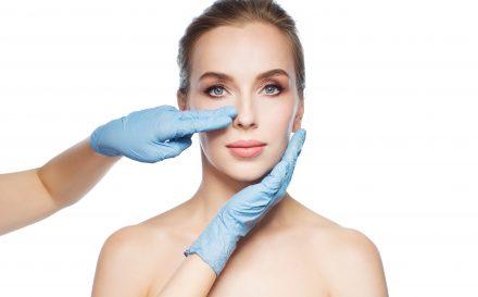 Operacja plastyczna nosa – przewodnik pacjenta