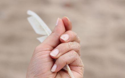 Kształty paznokci - poznaj ich rodzaje i charakterystykę