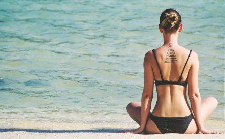 Lipoliza laserowa – najlepszy sposób na modelowanie ciała i odmłodzenie skóry