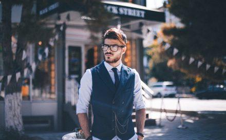 Najlepsze sposoby na łysienie u mężczyzn