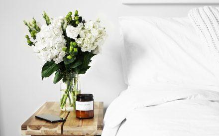 Olejek kamforowy - właściwości i zastosowanie
