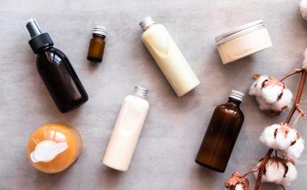 Balsam do ciała – na co zwrócić uwagę dokonując wyboru tego kosmetyku?