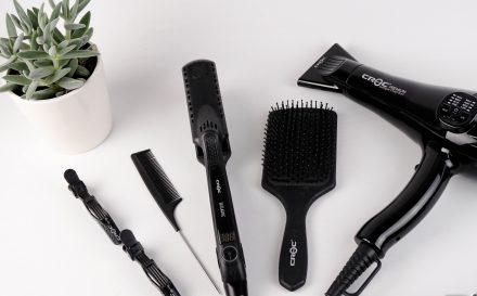 Dzięki Olaplex rozjaśnianie włosów może być bezpieczne. Sprawdź, jak działa system Olaplex na farbowane włosy