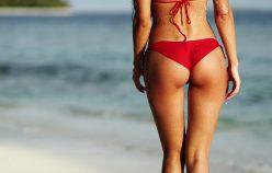 Jak depilować miejsca intymne? Która metoda jest najlepsza? Pomagamy dokonać wyboru