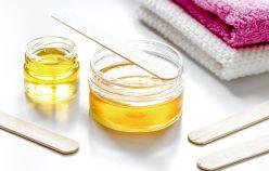 Jak wykonać pastę cukrową do depilacji? Z naszą pomocą zrobisz ją samodzielnie