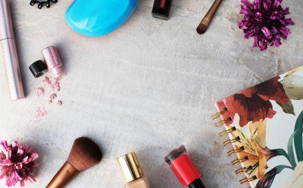 Szczotki do włosów Tangle Teezer – sprawdź, co czyni je tak wyjątkowym! Poznaj opinie ich użytkowniczek