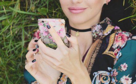Manicure minimalistyczny – poznaj nowy trend!
