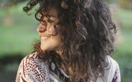Jaki powinien być dobry szampon do włosów? Podpowiadamy, jak wybrać najlepszy