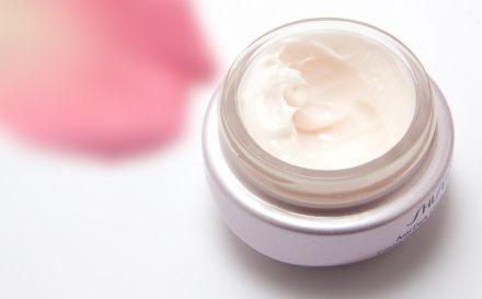 Elastyna w kosmetyce - działanie i właściwości