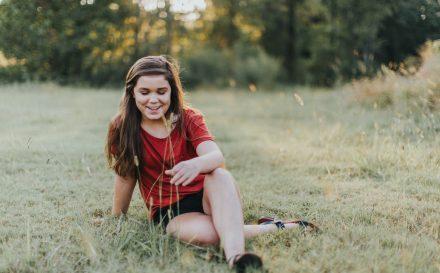 Dobre kosmetyki dla nastolatków – zdradzamy metody pielęgnacji problematycznej skóry nastolatków