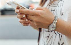 Masz zadziory na paznokciach? Zobacz, jak je usunąć i co robić, żeby nie pojawiały się rany przy paznokciach